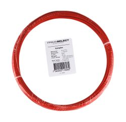 PrimaSelect PLA PRO - 1-75mm - 50 g - Red