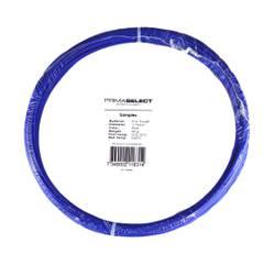 PrimaSelect PLA Tough - 1-75mm - 50 g - Blue