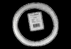 PrimaSelect PP PolyPropylene - 1-75mm - 50 g - Natural