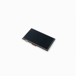 Raise3D E2 7-inch Touchscreen Display