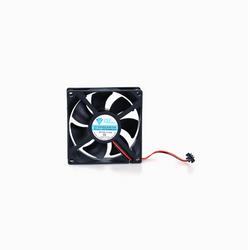 Raise3D E2 Air Filter Fan