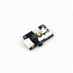 Raise3D E2 Left Extruder Connection Board