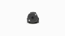 Raise3D N Series Webcam