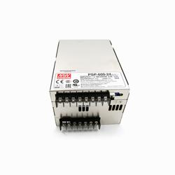 Raise3D N2 - Pro2 Power Supply Unit