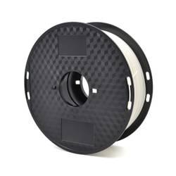 Raise3D Premium PLA - 1-75mm - 1 kg