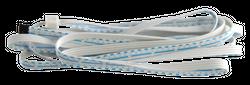 Raise3D Pro2 Filament Run-out Sensor Cable