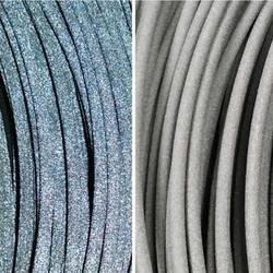 REFLECT-o-LAY Filament - 1-75 mm - 125 g