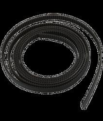 Sinterit Lisa Pro Recoater Toothed Belt