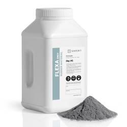 Sinterit Powder - Flexa Grau - 2 kg