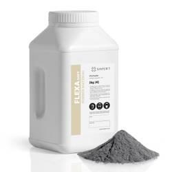 Sinterit Powder - Flexa Soft - 2 kg