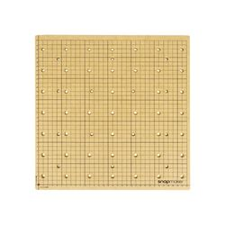 Snapmaker MDF Wasteboard-A350