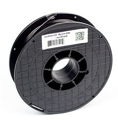Taulman 645 Nylon - 1-75 mm - 1 kg - schwarz