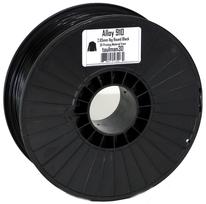 Taulman Alloy 910 - 1-75 mm - 450 g - schwarz