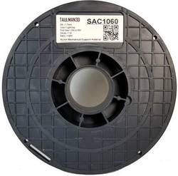 Taulman SAC 1060 Support Material for Nylon - 1-75mm - 450g