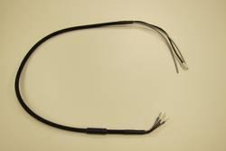 Ultimaker 2+ - Kabel für beheiztes Druckbett