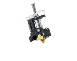 Ultimaker Print Core AA 0-8mm