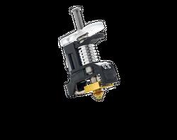 Ultimaker Print Core BB 0-8mm