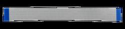 Wanhao CGR - Display FCC wiring - 20 cm