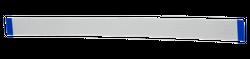 Wanhao CGR MINI Ribbon cable 25 cm