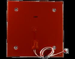 Wanhao D12 400 Silica Gel heater 390-390 mm