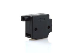 Wanhao D12 - Filament detection module