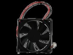 Wanhao Duplicator 8 8025 UV light Cooling Fan