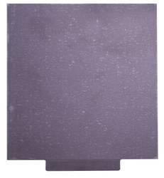 XYZ da Vinci Super Color Bauplattform magnetisch