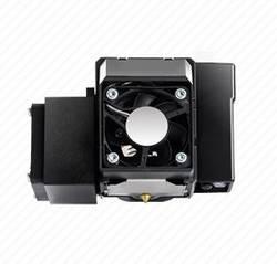 XYZprinting da Vinci Jr- Pro X+ Quick Release Extruder Hardened Steel 0-4 mm