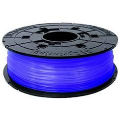 XYZprinting da Vinci Junior - Mini PLA - 600 g - blau