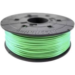 XYZprinting da Vinci Junior - Mini PLA - 600 g - grün