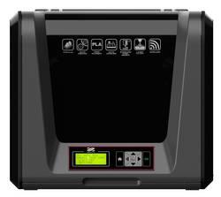 XYZPrinting da Vinci Junior Wifi Pro