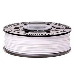 XYZprinting Da Vinci Tough PLA Refill - 600g - White