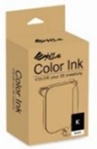 XYZprinting - Farbtintenpatrone - schwarz