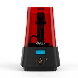 XYZprinting Nobel Superfine