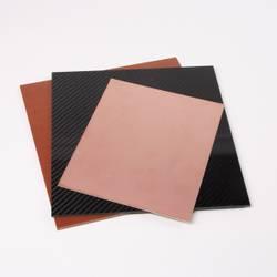 ZMorph Composites Materials Bundle