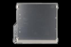 ZMorph Fab Single Extruder Toolhead 1-75 mm