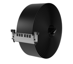 Zortrax Extruder cable for M300 Dual