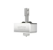 Zortrax Hotend V3 for M200 Plus & M300 Plus