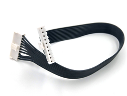 Zortrax M200 Plus Heatbed Cable