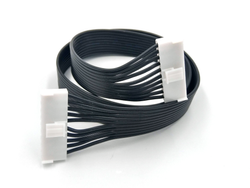 Zortrax M300 Plus - M300 Dual Heatbed Cable