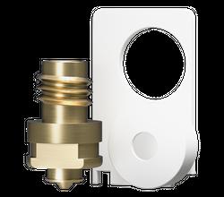 Zortrax Nozzle Set for Zortrax Inventure - M300 Dual