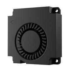 Zortrax Radial Fan Cooler for M200 Plus - M300 Plus