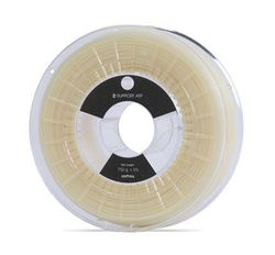 Zortrax Z-SUPPORT ATP - 1-75mm - 750g - Natural